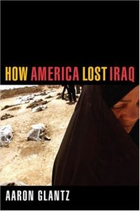 how_america_lost-iraq
