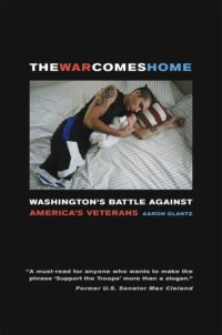 the_war_comes_home